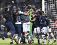 Independiente-del-Valle-hazaña-24May2016