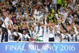 Real-Madrid-campeón-UCL-2016