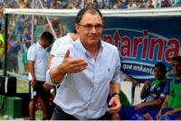 Alfredo-Arias-Emelec