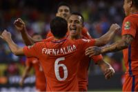 Chile-CAME-22Jun2016