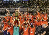 Chile-campeón-Copa-América-2016