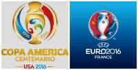 collage_copa_america_eurocopa