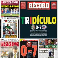 collage_portadas_diarios_mexicanos-CAME-2016