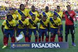 Ecuador-CAME-04Jun2016