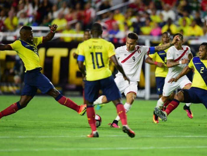 Ecuador-Perú-CAME-08Jun2016