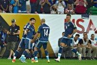 EEUU-Argentina-CAME-21Jun2016
