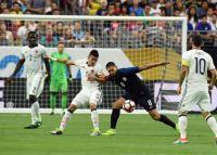 Estados-Unidos-Colombia-CAME-25Jun2016