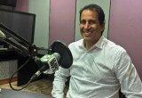 José-Cevallos radio la red Quito