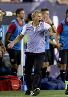 Jurgen-Klinsmann-EEUU