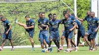 practica-Ecuador-Copa-América-2016