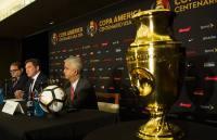 trofeo_copa_centenario