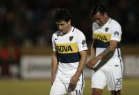 Boca_Juniors_CLIB_Quito