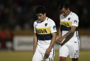Boca_Juniors_CLIB_Quito
