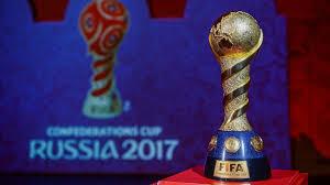 Copa-Confederaciones-2017-FIFA