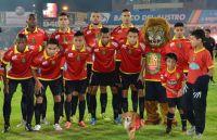 Deportivo-Cuenca-2016
