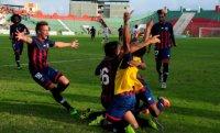 Deportivo-Quito-2016