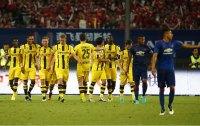 United Borussia Cup