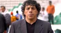 Víctor-Hugo-Andrada