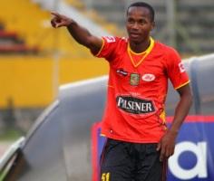 Walter-Chala-Deportivo-Cuenca-2016