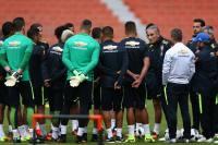 Brasil-práctica-Quito-30Ago2016