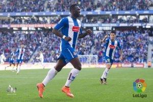 Felipe-Caicedo-Espanyol-2016