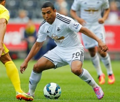 Jefferson-Montero-Swansea-City