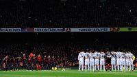 Real-Madrid-FC-Barcelona