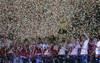 River-campeón-Sudamericana-2016