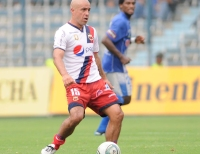 Santiago-Morales-Deportivo-Quito-2016