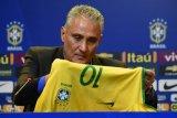 Tite-Brasil-2