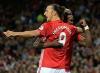Zlatan-Ibrahimovic-Paul-Pogba-Man-Utd-2016
