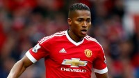 antonio-valencia-man-utd-sep-2016