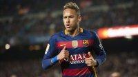 neymar-fc-barcelona-2016