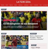 tapas-prensa-chile-06oct2016
