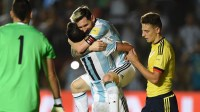 argentina-elim-messi-15nov2016-2