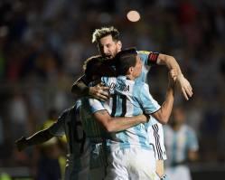 argentina-elim-messi-15nov2016