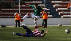 bolivia-paraguay-elim-11oct2016