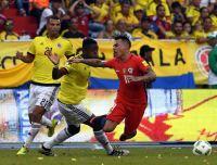 colombia-chile-elim-10nov2016