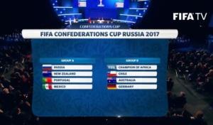grupos-copa-confederaciones-2017