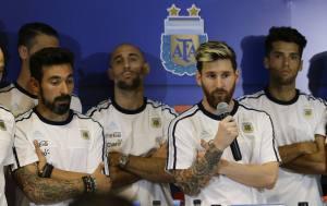 rp-messi-argentina-2016