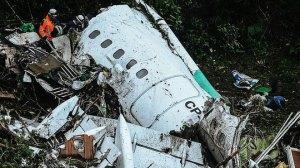 tragedia-avion-chapecoense-28nov2016