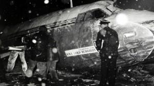 tragedia-manchester-united-1954