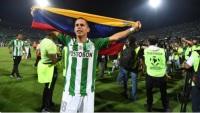 alejandro-guerra-atletico-nacional-clib-2016