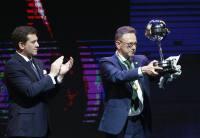 chapecoense-recibe-copa-sudamericana-21dic2016