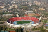 estadio-nacional_santiago