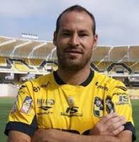 Resultado de imagen para Juan Manuel Tevez aucas