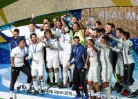 real-madrid-campeon-mundial-clubes-18dic2016