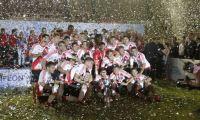 river-campeon-copa-argentina-2016