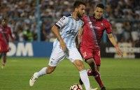 atletico-tucuman-el-nacional-clib-31ene2017