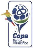 copa-banco-pacifico-2017